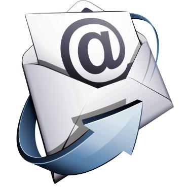 Подпишись на новые статьи по email