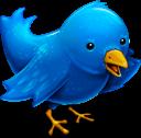 Мы в твиттере