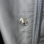Куртка-штормовка Columbia для высоких