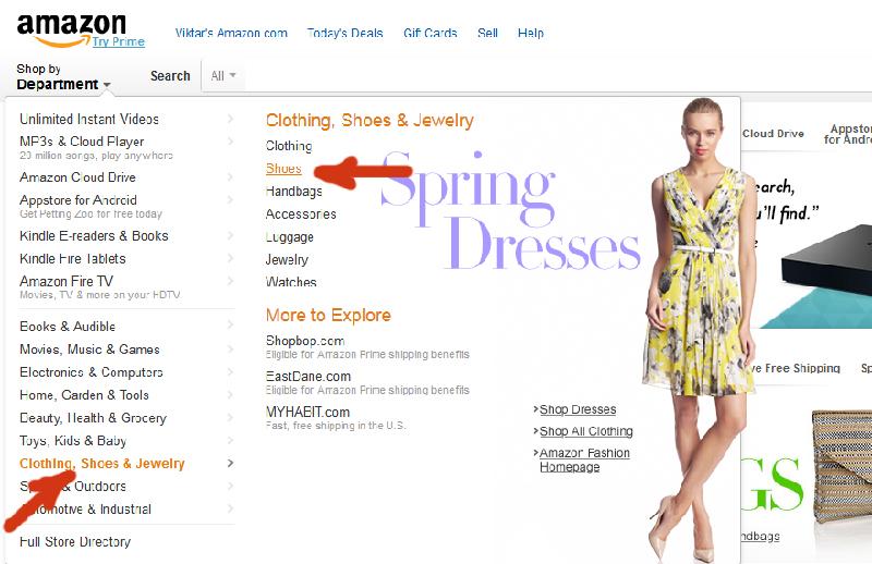 Одежда большого размера для женщин с доставкой