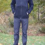 Levis-jeans-001