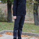 Levis-jeans-002