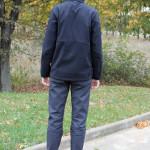 Levis-jeans-003