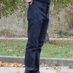 Levis-jeans-004