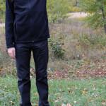 Levis-jeans-005